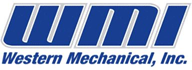 Western Mechanical Inc.